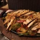 Rôtisserie Scores - Restaurants - 450-635-6699
