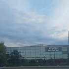 Physimed Centre Médical - Cliniques médicales - 514-747-8888