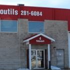 Location Longpré - Vente et réparation de matériel de construction - 819-281-6084