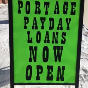 Ez payday loan pueblo co picture 3