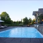Voir le profil de Pollock Pools & Spas - Freelton