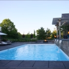 View Pollock Pools & Spas's Orangeville profile