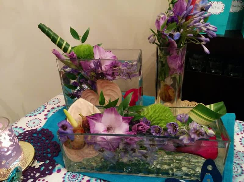 photo Inlet Floral Designs