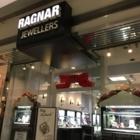 Ragnar Jewellers - Bijouteries et bijoutiers - 604-261-5138