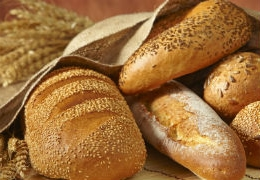 Beautiful baking: Top bakeries and patisseries in Calgary