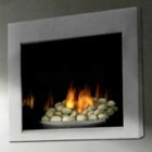 Fireplaces by Mario - Fireplace Tools & Equipment Stores - 519-974-7370