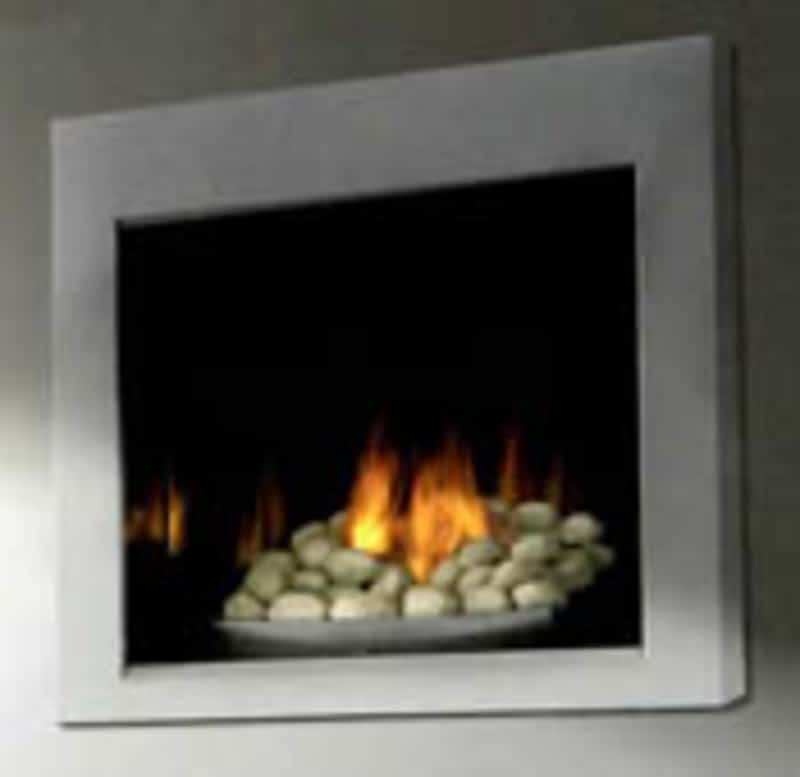 Fireplaces By Mario Inc Windsor On 3250 Robinet Rd Canpages