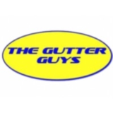 View The Gutter Guys Gutter Cleaning's Hudson profile