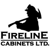 Fireline Cabinets Ltd - Cabinet Makers