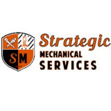 View Strategic Mechanical Services's Nanaimo profile