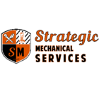 Strategic Mechanical Services - Duct Cleaning