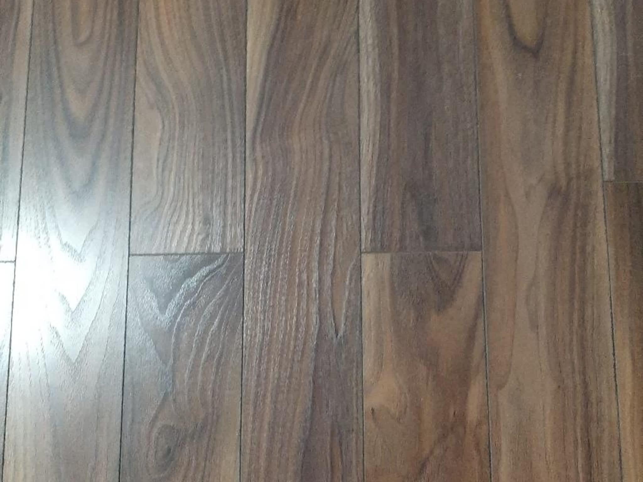 photo Exclusive Hardwood Flooring Ltd