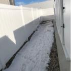 Gustave Fencing - Fences