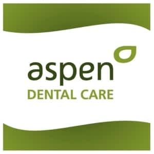 Aspen Dental Care - Opening Hours - 2104-10 Aspen Stone Blvd