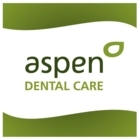 View Aspen Dental Care's Calgary profile