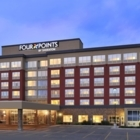 Four Points by Sheraton Cambridge Kitchener, Ontario - Hotels - 519-653-2690