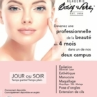 Institut de Beauté Edith Serei - Hairdressing & Beauty Courses & Schools - 514-849-6171