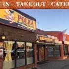 Polka Bistro Caffe - Restaurants - 905-566-8181