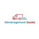 Déménagement Goulet - Moving Services & Storage Facilities - 418-399-9599