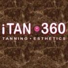 Itan 360 Tanning & Esthetics - Tanning Salons