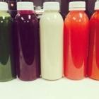 Organique Juice Bar - Juice Bars - 905-997-9177