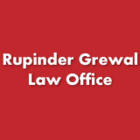 Rupinder Grewal Law Office - Lawyers
