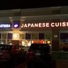 Matsuda Japanese Cuisine - Restaurants - 416-298-2998