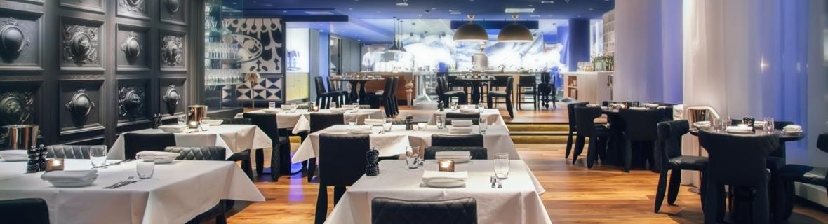 Top Edmonton Restaurants For A Pre Show Meal Yp Smart Lists