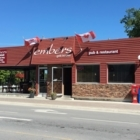 Embers Grillhouse - Restaurants - 705-738-6343
