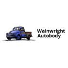 Wainwright Autobody Ltd. - Réparation de carrosserie et peinture automobile