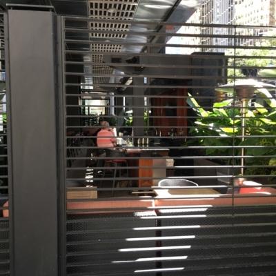 Ki Restaurant & Lounge - Asian Restaurants