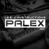 View Les Constructions Palex Inc's Québec profile
