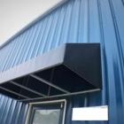 Norsteel Building Systems Ltd - Metal Buildings - 250-769-3846