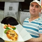 Pizza Pide - Turkish Restaurants - 416-462-9666