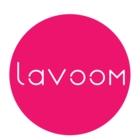 Lavoom Salon - Épilation au fil - 403-255-9396