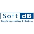 Soft dB Inc - Conseillers en acoustique - 418-686-0993