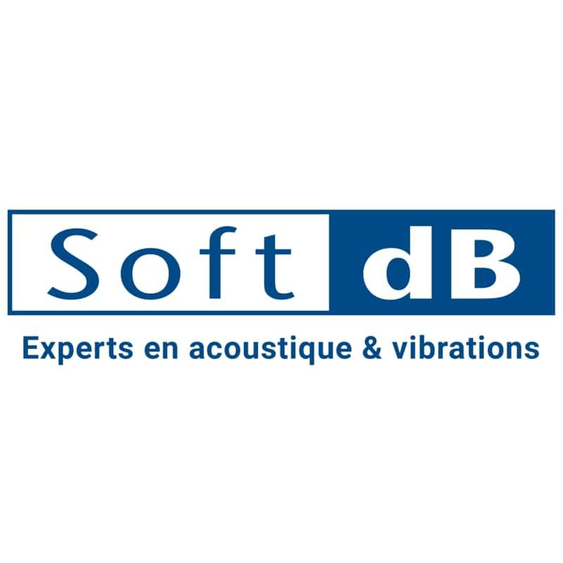 photo Soft dB - Consultants en acoustique et vibrations