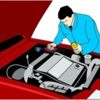 VPS Auto Service - Auto Repair Self Service Garages - 514-903-5996