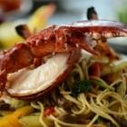 Novita Italian Cuisine - Italian Restaurants - 289-301-0902