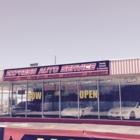 Express Auto Service - Auto Repair Garages