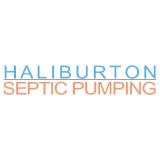 Voir le profil de Haliburton Septic Pumping - Bolsover