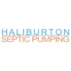 Haliburton Septic Pumping - Septic Tank Cleaning