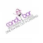Candi-Bar Restaurant & Lounge - Breakfast Restaurants - 416-282-4328