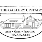 The Gallery Upstairs - Restaurants - 905-878-8161