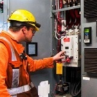 Leo's Electric Ltd - Electricians & Electrical Contractors