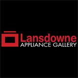 Voir le profil de Lansdowne Appliance Gallery Sales & Service - Victoria