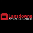 Lansdowne Appliance Gallery Sales & Service - Major Appliance Stores