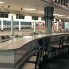 Chinook Bowladrome - Bowling