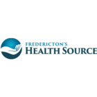 Fredericton's Health Source Inc