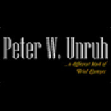 Peter Unruh PLC - Family Lawyers